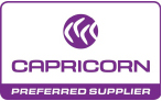 Capricorn Nationwide Supplier