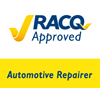 RACQ Approved Specialised Repairer